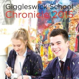 Giggleswick Senior Chronicle