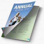 Hi-Fi Brokers Brochure