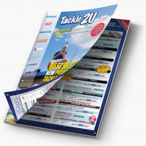 Tackle 2U Product Directory