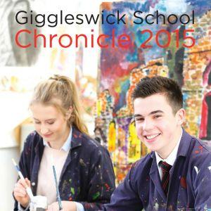Giggleswick Senior Chronicle