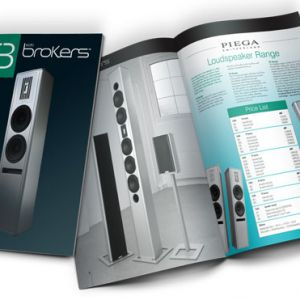 Hi-Fi Brokers Brochure