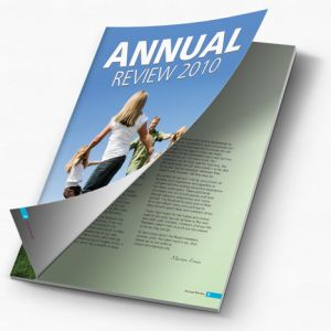 Nurture Group Network Annual Review